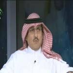 تغريدة محمد الدويش عن مجلس إدارة النصر الجديد تشعل تويتر ورود فعل غاضبة بين النشطاء!