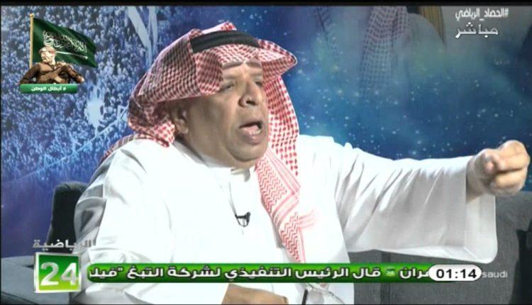 من هو النادي الأكثر تحقيقا للبطولات في المملكة؟ خالد قاضي يثير الجدل بتغريدة مثيرة!
