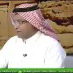 بالفيديو..سعود الصرامي: صدارة الدوري لها اهلها و الموسم القادم لن تخرج من هؤلاء الثلاثة!
