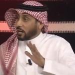 """فيديو.. """"سامي الجابر"""" : المدرب ليس حر يفرض علينا تغيير اللاعبين !"""