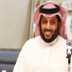 آل الشيخ يعتمد تشكيل مجلس إدارة نادي النصر