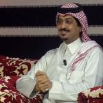 بالفيديو.. محمد السويلم: كل شيء تغير في جدة حتى الأهلي!