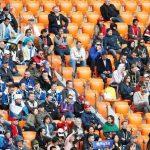 بسبب مباراة مصر وأوروغواي.. الفيفا يفتح تحقيقا