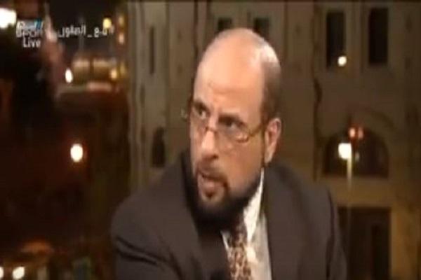 بالفيديو.. صالح الحمادي: آل الشيخ اكتشف الحقيقة بأن نصف لاعبي المنتخب غير مناسبين لبطولة دولية