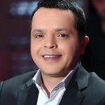 تغريدة ساخرة..محمد هنيدي يحمل السعودية مسؤولية خروج مصر من المونديال!