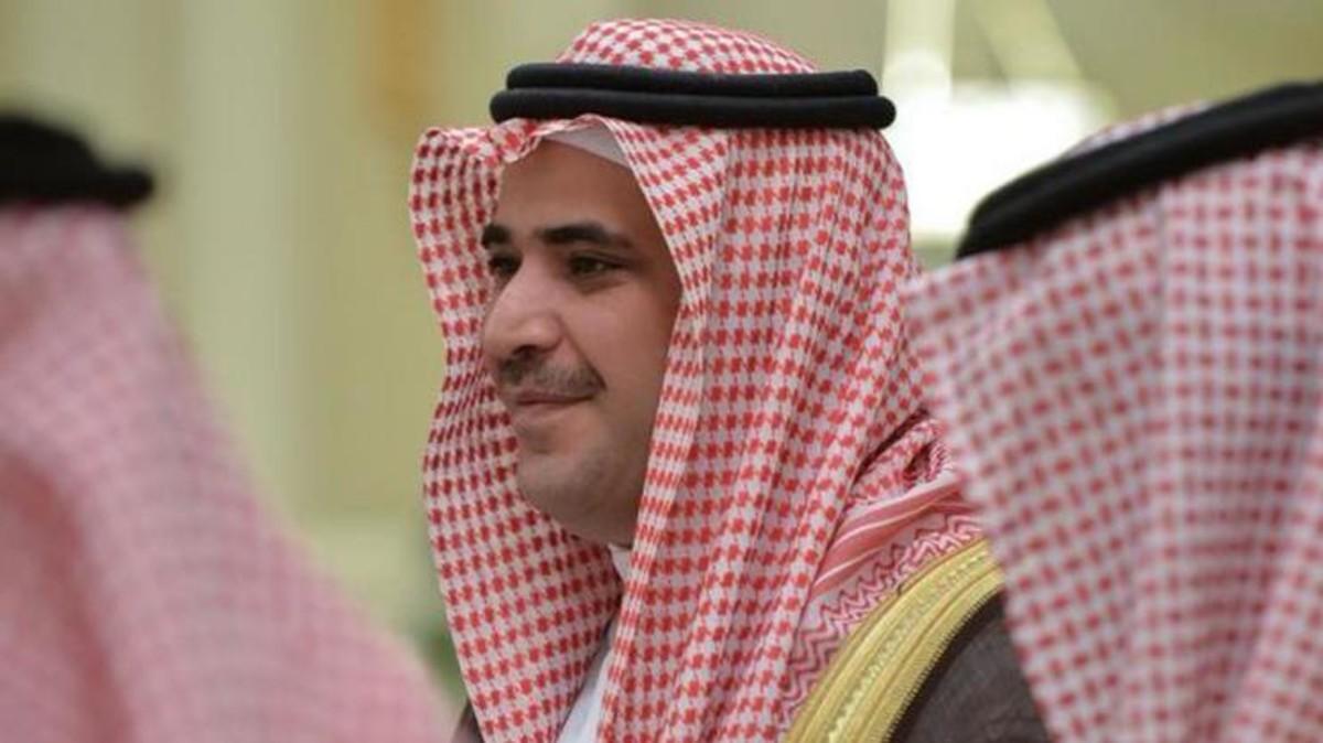 حوار يكشف العديد من الحقائق المثيرة..القحطاني: نظام قطر يلعب بورقة الرياضة للخروج من عزلته