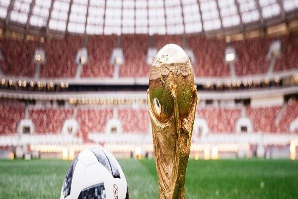 تعرف على مواعيد مباريات الثلاثاء لكأس العالم