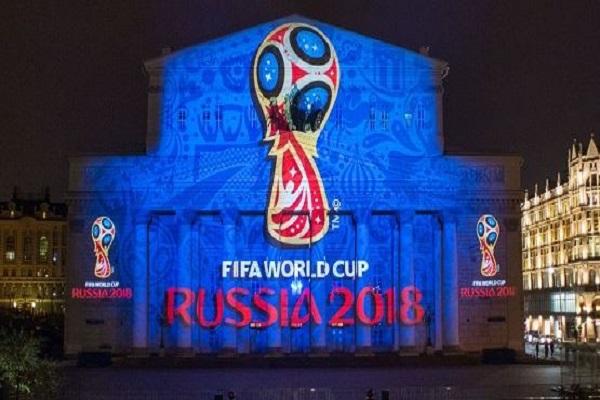 المنتخبات العربية تخسر مواجهاتها الافتتاحية في مونديال روسيا 2018