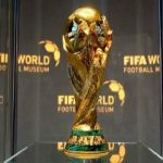 دراسة حسابية لعلماء الرياضيات تكشف عن بطل جديد لكأس العالم ..من هو؟