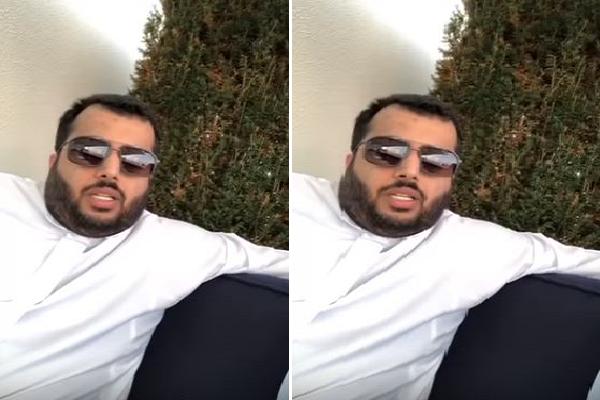 """بالفيديو.. """"آل الشيخ"""" يرفض الكشف عن مبالغ دعم الأندية ويوضح سر """"الطقة"""" بعد التعاقدات!"""
