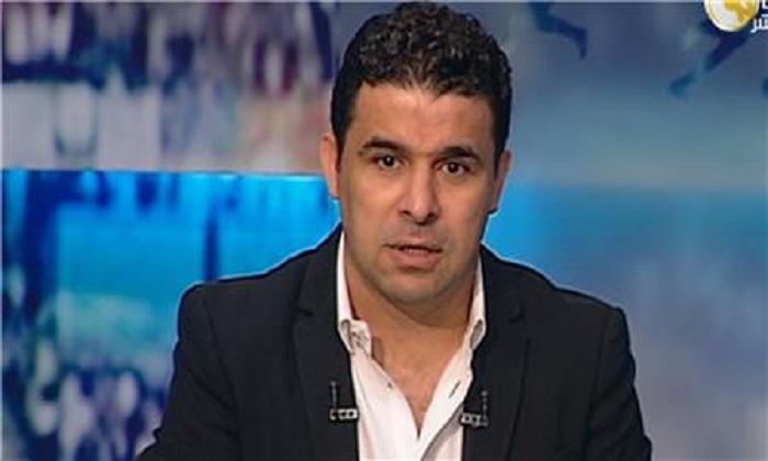 خالد الغندور يفجر مفاجأة كبيرة حول انتقال لاعب الأهلي المصري لنادي الشباب