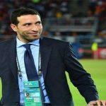 رسالة ابوتريكة للاعبي المنتخب المصري تشعل مواقع التواصل