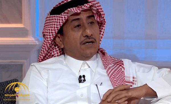 ناصر القصبي للمصريين: مافيش حد احسن من حد!