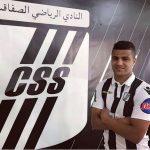 لاعب تونسي يتعرض للاعتداء بسكين