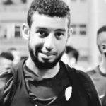 مصرع لاعب الظفرة الإماراتي في حادث مروع