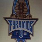 تفاصيل عرض بيراميدز المالي لضم ثنائي المصري