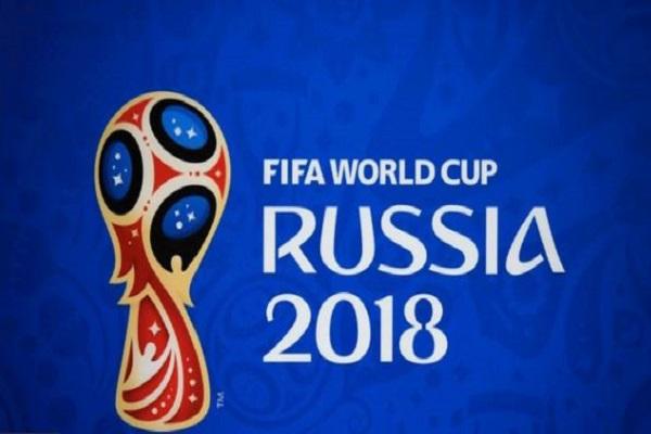 تعرف على أسوأ 5 لاعبين في كأس العالم