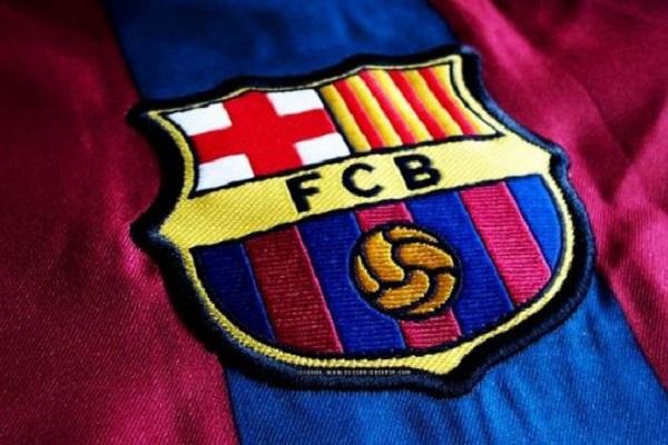 برشلونة يطلب 100 مليون يورو للتخلي عن هذا اللاعب