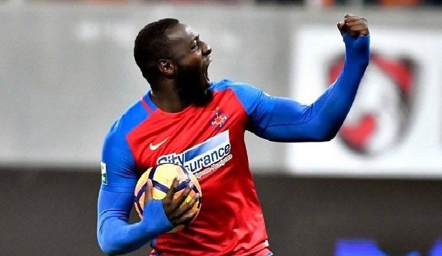 لاعب فرنسي مطلوب في الدوري السعودي