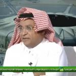 سعود الصرامي يفتح النار على إدارة نادي النصر