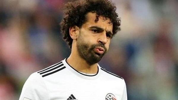"""مستشار السيسي يكشف للمصريين سبب معاناة محمد صلاح """"نفسيا""""!"""