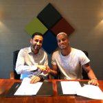 رسميا: الهلال يضم أندريه كاريلو لمدة عام