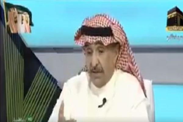 بالفيديو..محمد الخراشي: تحركات هذا اللاعب أتعبت دفاع الاتحاد في لقاء السوبر!