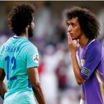 الكشف عن موعد وصول عموري إلى الرياض لإتمام انتقاله لنادي الهلال