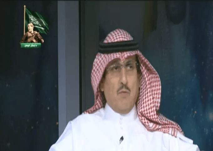محمد الدويش: هذا اللاعب خذل الاتحاد وصنع هدفي الهلال!