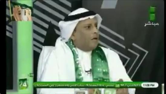 بالفيديو..حسن عبدالقادر: هذا النادي هو أفضل فريق في التعاقدات مع لاعبين أجانب مؤثرين!