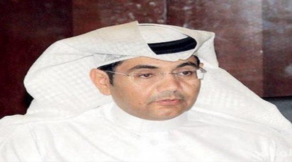 """""""هيئة الرياضة"""" تكشف تطورات جديدة في أزمة """"السوبر السعودي المصري""""!"""