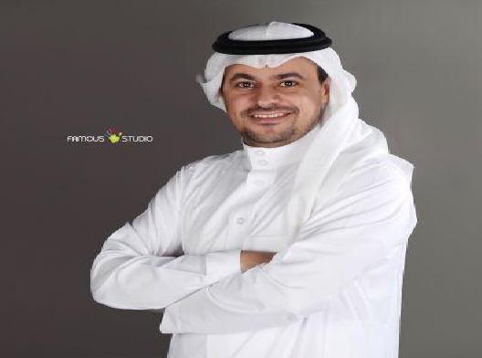 """تغريدة خالد الشنيف عن اللاعب """"أحمد موسى"""" تشعل تويتر"""
