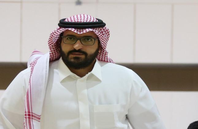 رد مثير من سعود السويلم على رئيس الهلال: ما هكذا تورد الإبل!