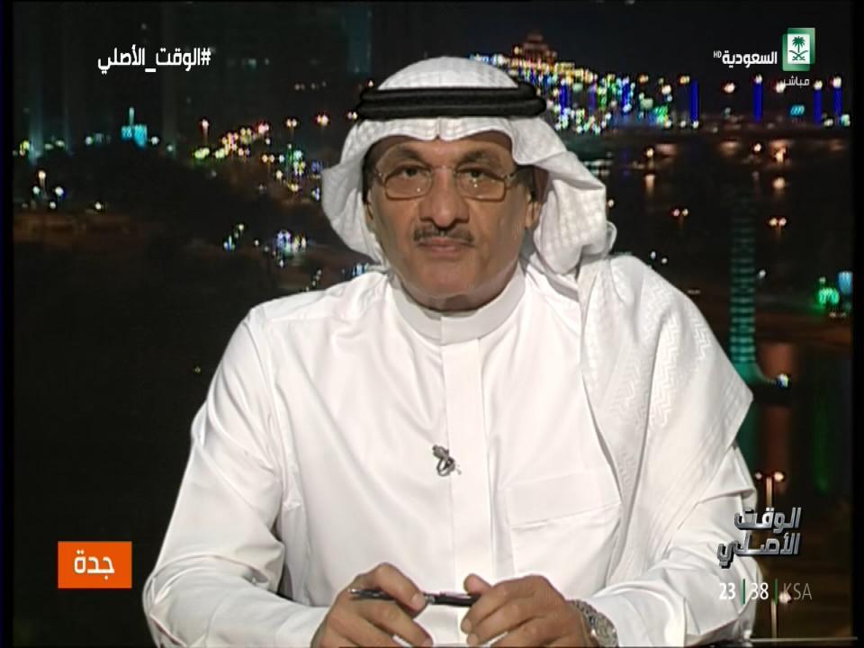 بالفيديو..طارق كيال:المفروض الشباب هو المتصدر لأنه لعب قبل الهلال !