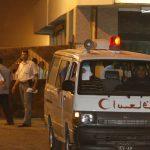 عارضة تقتل لاعب كرة قدم مصري