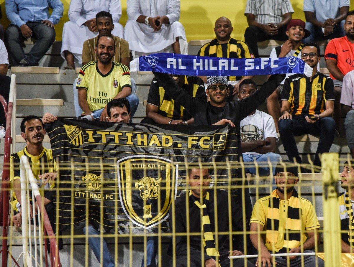 الوصل الإماراتي يتعادل مع الاتحاد ويتاهل الى دور الـ 16 كأس العرب