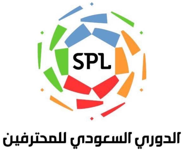 تعرف على آراء الجماهير حول إشراك أندية الخليج في الدوري السعودي