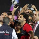"""كيف انتصر صلاح """"بمعركته"""" مع الاتحاد المصري؟"""