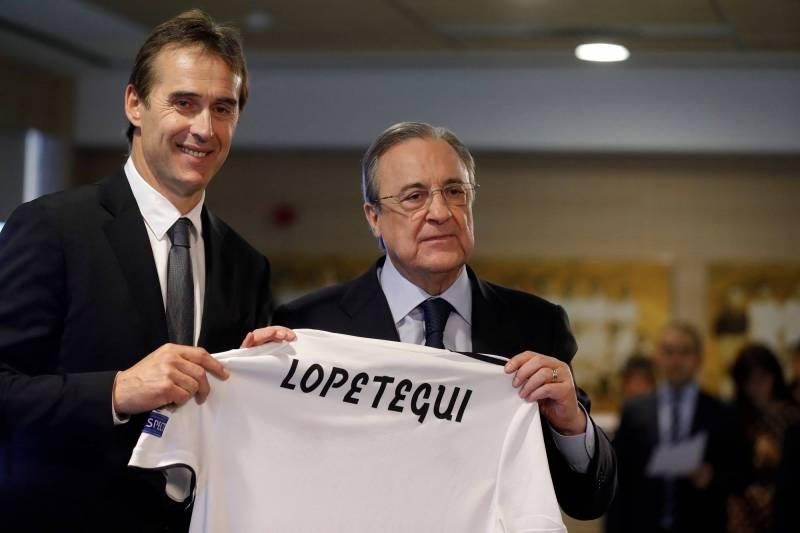 ريال مدريد يرصد 120 مليون لضم 3 لاعبين في يناير
