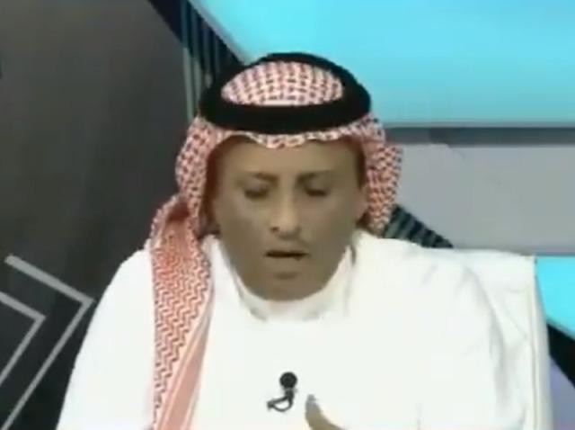 حسن عبدالقادر: الأندية السعودية عانت كثيراً في هذه الملاعب !!