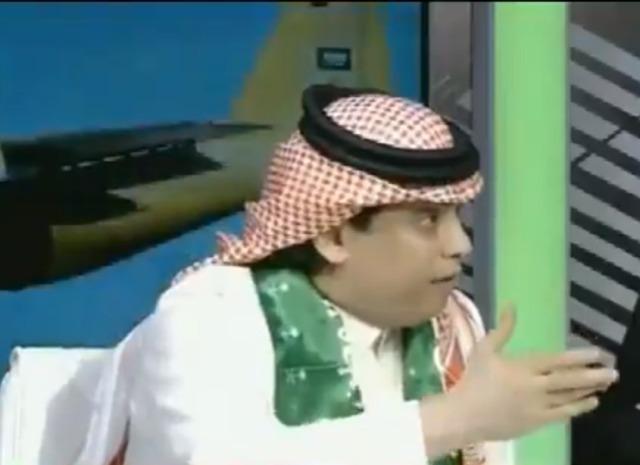 """شاهد.. خالد الشعلان: """"بيتزي"""" لازال يتعرف على المنتخب !!"""