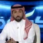 خالد الشنيف: لهذا السبب اعتدى اللاعب حسن معاذ على الكابتن حسين عبدالغني !