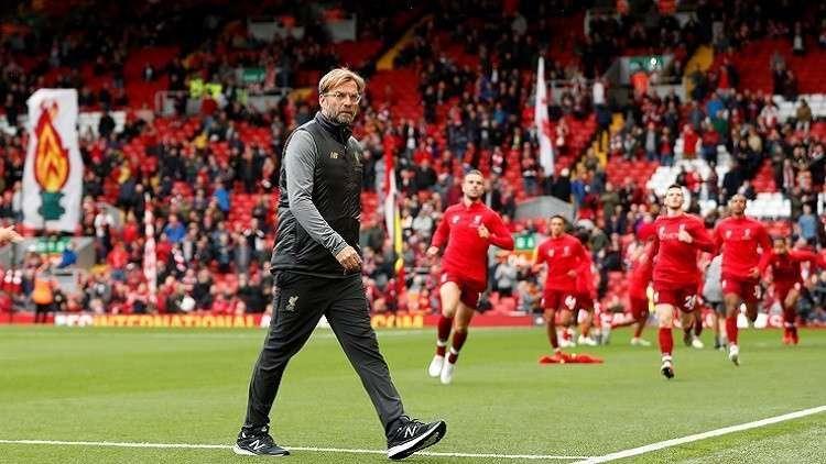 كوتينيو يقنع إدارة برشلونة بالتعاقد مع مهاجم ليفربول