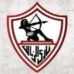 الزمالك يقترب من التعاقد مع مهاجم الهلال في الانتقالات الشتوية!!
