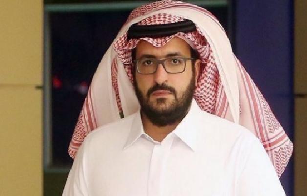 رئيس النصر يتحرك للتعاقد مع ثنائي محلي في يناير