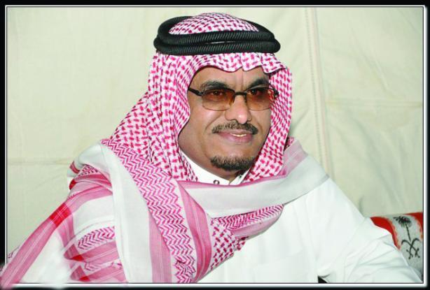 صالح الهويريني: الهلال هو النادي الوحيد الذي يعرف تاريخ تأسيسه