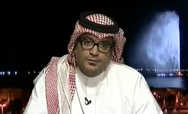 """تغريدة """"محمد البكيري"""" عن """"حسين عبدالغني"""" تشعل تويتر ومغرد يعلق """" هالمرة ما غلط"""""""