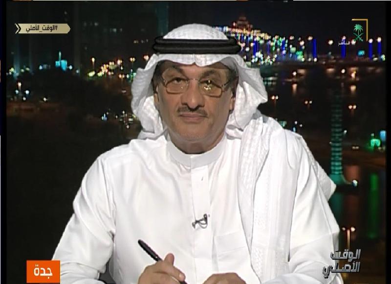 شاهد.. تعليق طارق كيال على هزيمة الأهلي بسداسية أمام الاتفاق!