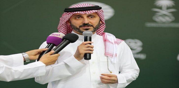 اتحاد الكرة يحدد موعد جمعيته العمومية لاعتماد المجلس الجديد