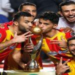 الترجي التونسي خامس المتأهلين لكأس العالم للأندية في أبوظبي